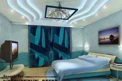This Is 15 Best false ceiling designs of plasterboard with lighting, Read Now