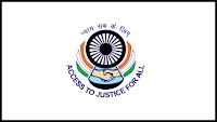 Assam State Legal Services Authority