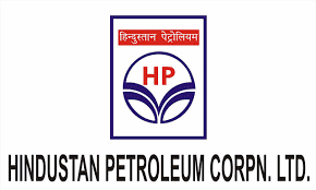 HPCL 2020 Jobs Recruitment of Officer Vacancies