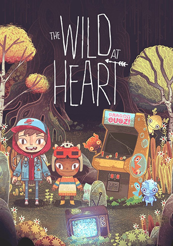 the wild at heart,the wild at heart gameplay,the wild at heart walkthrough,the wild at heart game,wild at heart,the wild at heart xbox,wild at heart game,the wild at heart part 1,the wild at heart review,the wild at heart pc,the wild at heart full,the wild at heart trailer,the wild at heart story,the wild at heart game review,the wild at heart pc gameplay,the wild at heart demo,the wild at heart full game,wild at heart xbox trailer,the wild at heart game trailer,the wild at heart no commentary