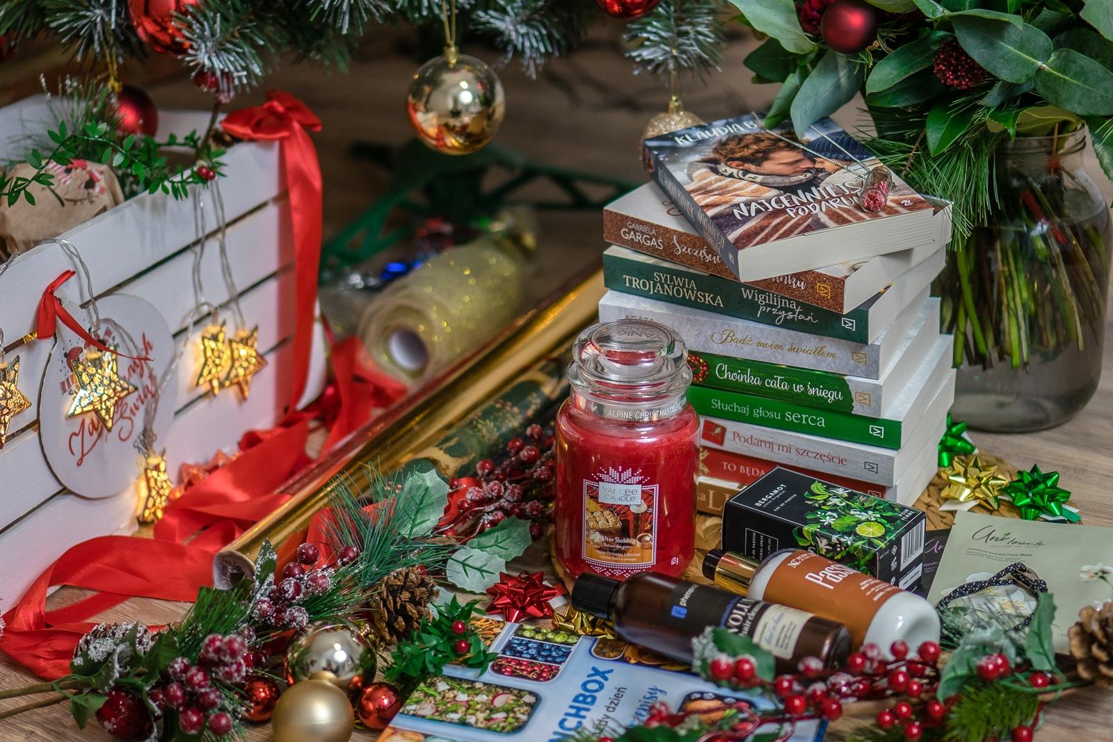 1 Co na prezenty świąteczne pod choinkę i na święta bożego narodzenia, pomysły na prezent do nowego domu do 200, 100, 150, 50, 30, 20 do 40 zł dla niego, dla rodziców dla mamy, dla niej dla babci 10latki