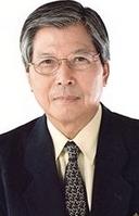 Hazama Michio