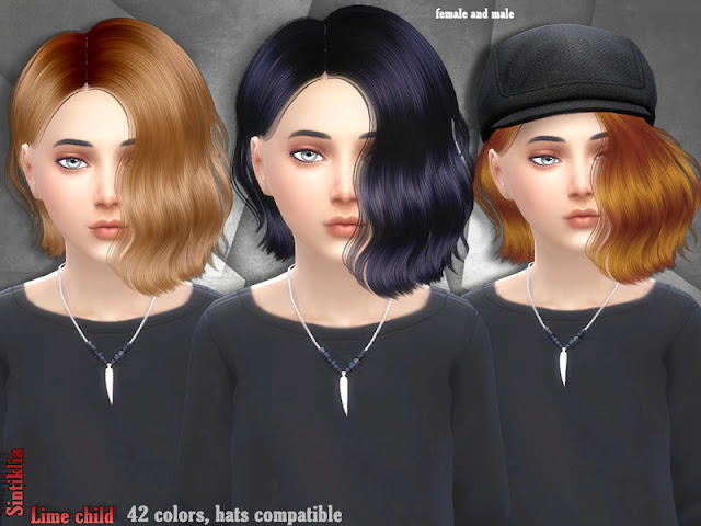 детские прически для The Sims 4, The Sims 4, прически разные для Sims 4, волосы для Sims 4, прически для Sims 4, моды для Sims 4,прически для детей, детское для Sims 4,прически для девочек для Sims 4,внешность для Sims 4, Sims 4,