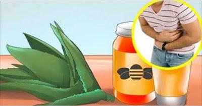 curar la gastritis