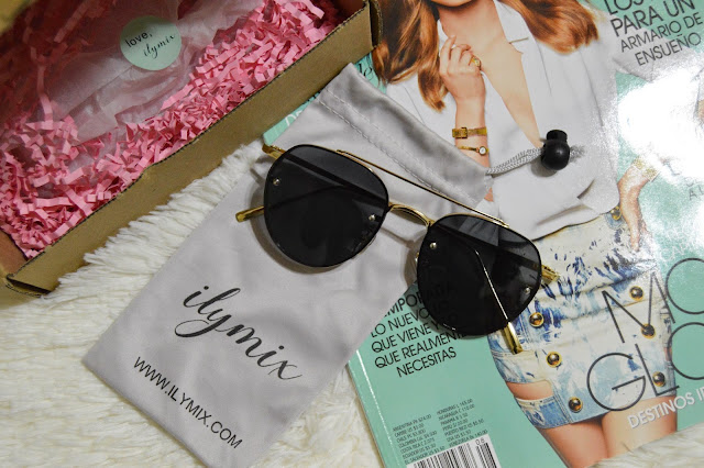 Ilymix Sunglasses Review