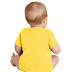 Cara untuk Mencegah Terjadinya Penyakit Bayi Kuning