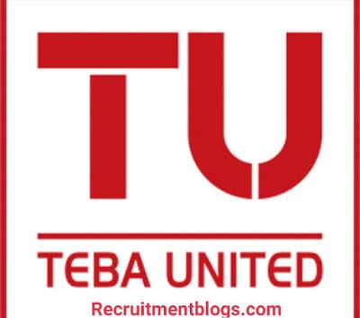 Summer Internship Program at TEBA United Group -Electrical Power/Mechanical Engineering students