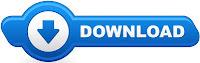 https://dl-a-85.fanburst.com/?f=73b9ed80-ef28-4ca3-92f4-d6248b603606.mp3&m=mp3&df=wakwanza-nairobae.mp3&e=1539271897&s=d18273545aa8cd525cfa9bdc61d22de98d863221&of=audio