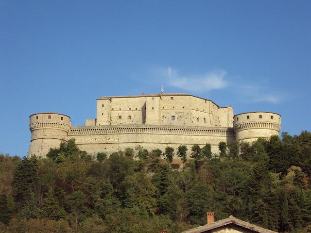 Travel blog Viaggynfo : Risorse per chi viaggia in Italia