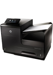 HP Officejet Pro X451dn Driver Download