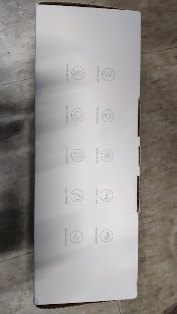 小米有品 x 順造隨手吸塵器Z1, 純白美型 吸力強勁 - 5