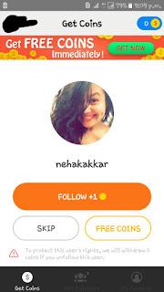 Celebs Using fake followers on instagram