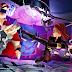 Disney Infinity 3.0 Marvel Battlegrounds - Review