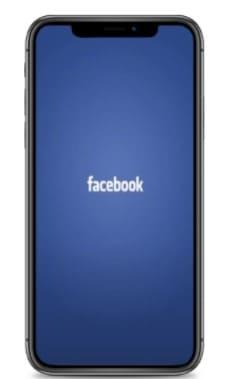 تحميل فيس بوك لايت 2021 FB Lite