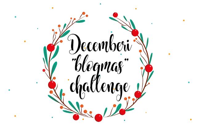 https://blogzaholic.blogspot.com/2019/11/decemberi-blogmas-challenge.html