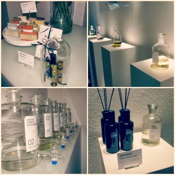 details von frau tonis parfum manufaktur berlin 2