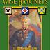 Wise Bayonets: 17 June - 19 June 1799 Suvorov at the Trebbia