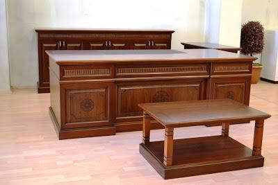 makam masası,makam takımı,ahşap makam,makam takımları,tuğra makam,makam takımları,