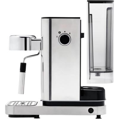 Beste halfautomaat espressomachine WMF Lumero