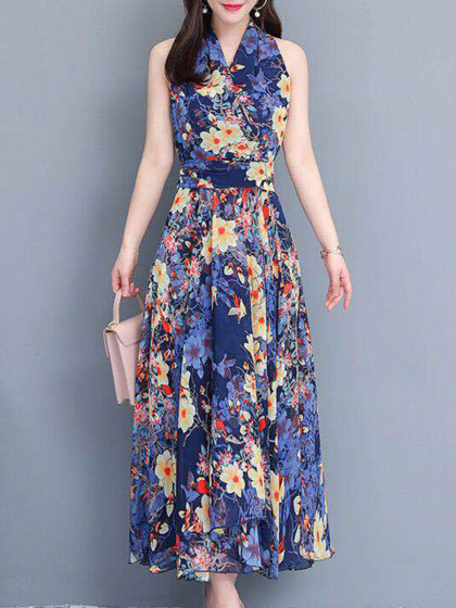 https://www.prestarrs.com/products/v-neck-print-maxi-dress-3501100.html?from=collections