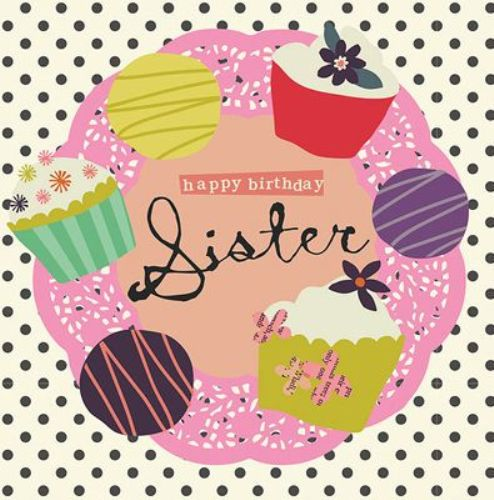 happy-birthday-sister-poems