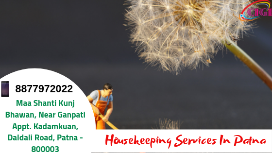 Housekeeping Duties List: What You Should Expect From Housekeeping Services