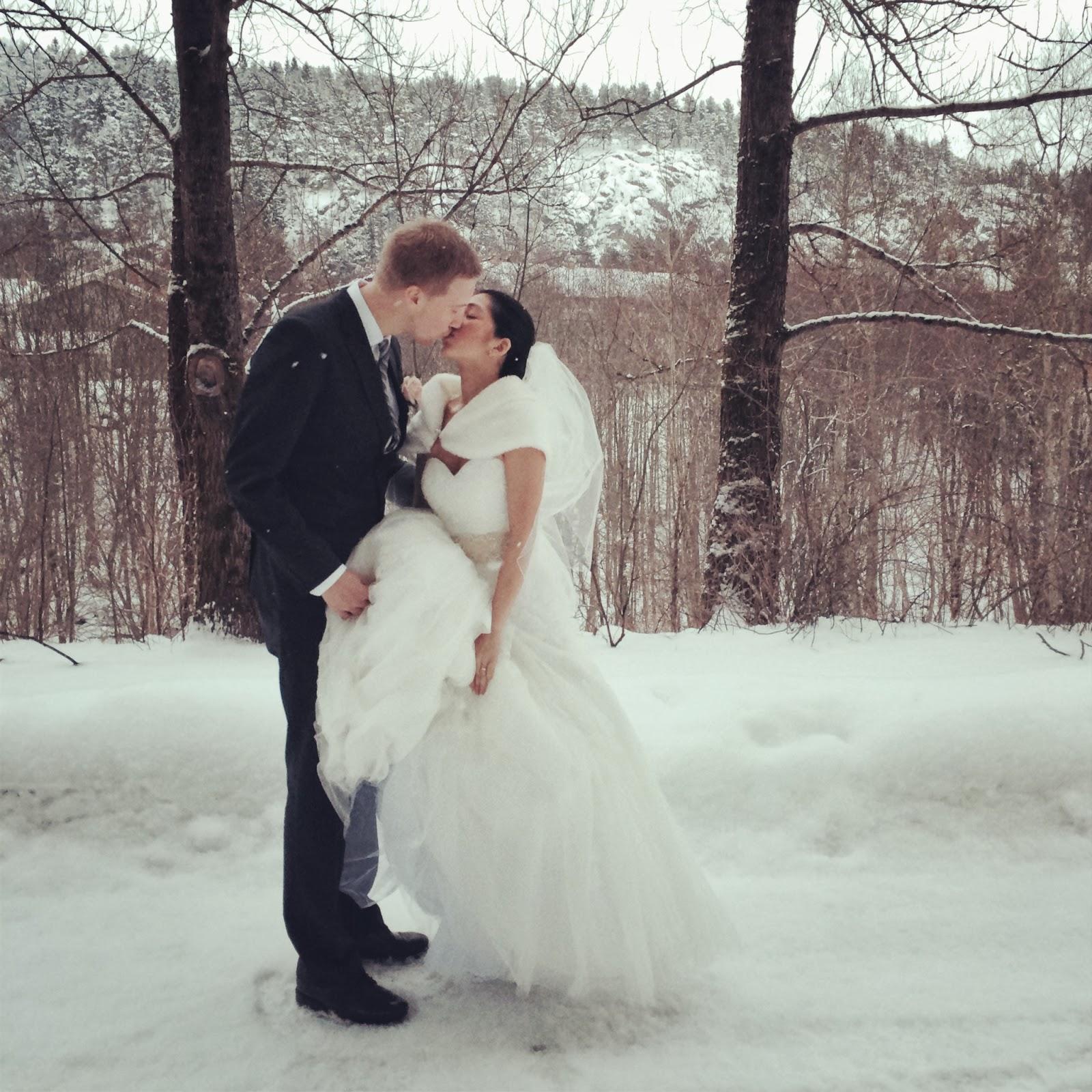 Deg wedding