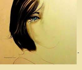 قصص قصيرة - جسد إمرأة بعقل رجل ...الجزء الثالث