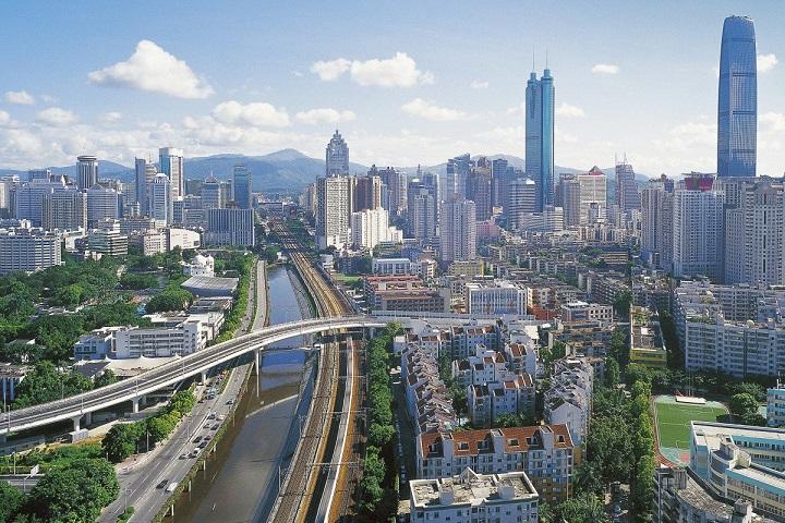 Mengenal Beijing, Kota Penting dan Bersejarah di Tiongkok