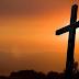Ένας άνθρωπος του Θεού έφυγε για το Θεό...