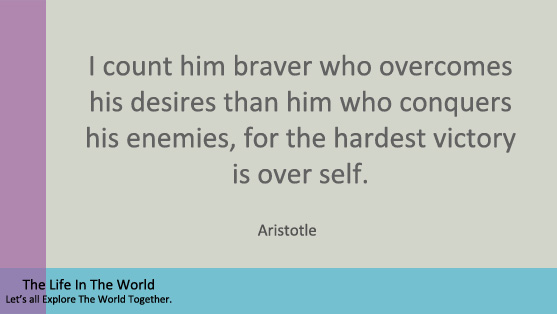 20 Aristotle Quotes To Enlighten You: Top 20 Aristotle Quotes : Part 1 Of 2