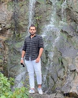 'Karan Khanna' Wiki, Biography, Net Worth, Instagram, Education, TV Serial, Career, Favourite| AllBioWiki