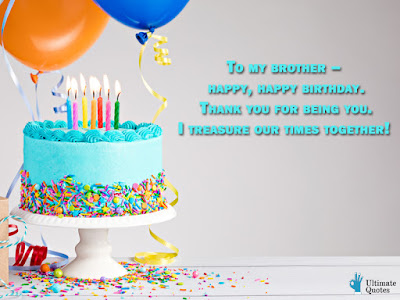 birthday-wishes-images-36