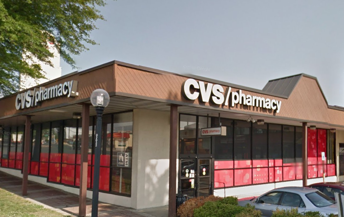 east moco woman s body found behind wheaton cvs days after nearby