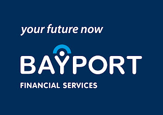 Job Opportunity at BayPort, IT Operations Infrastructure & Acquisition Specialist