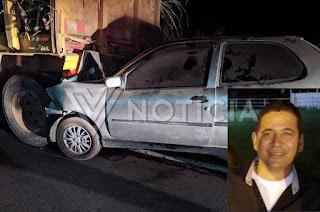 https://vnoticia.com.br/noticia/3824-policial-militar-morre-em-grave-acidente-em-imburi