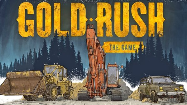 gold-rush-the-game-parkers-edition