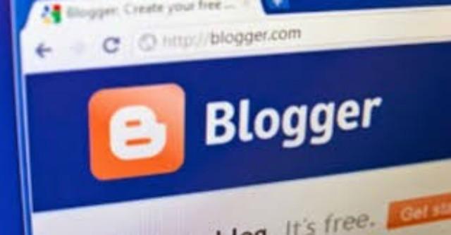 أفضل وأقوى الأكواد لأرشفة مدونة بلوجر