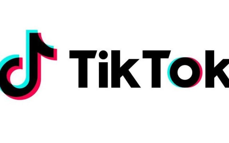 Como aumentar o tempo de gravação no TikTok em + de 15 segundos