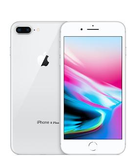 iphone-8-plus-image