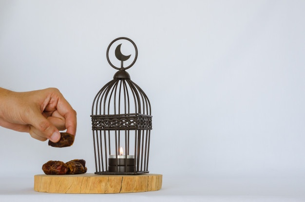 Deklarasi Arafah | Republika Online | Astaghfirullah