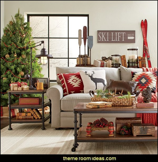 Christmas decorating ideas - Christmas decor - Christmas decorations - Christmas kitchen decor - santa belly pillows - Santa Suit Duvet covers - Christmas bedding - Christmas pillows - Christmas  bedroom decor  - winter decorating ideas - winter wonderland decorating - Christmas Stockings Holiday decor Santa Claus - decorating for Christmas - 3d Christmas cards