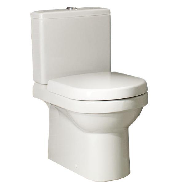 Modecor Toilet Suites Villeroy Amp Boch Architectura D Back