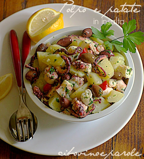 Pere madernassa al forno for Cucinare jalapeno