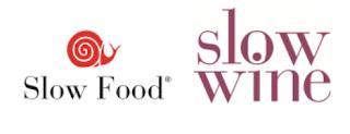 manifesto slow wine