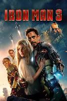 descargar JIron Man 3 Película Completa HD 720p [MEGA] [LATINO] gratis, Iron Man 3 Película Completa HD 720p [MEGA] [LATINO] online