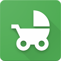 Baby tracker - feeding, sleep and diaper Apk free Download for Android