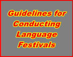 Guidelines-fo- Conducting-Language-Festivals