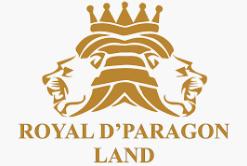 LOKER INSPEKTUR ROYAL D'PARAGON LAND PALEMBANG FEBRUARI 2020