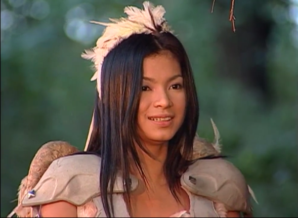 Angel Locsin's Most Iconic Roles In Teleserye That Made Her Gain The Title - Action Drama Queen